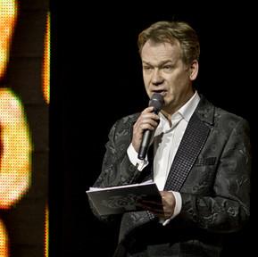 "Gala Mody I Bursztynu 2009 – Kolekcja ""The Sound of Beethoven"""