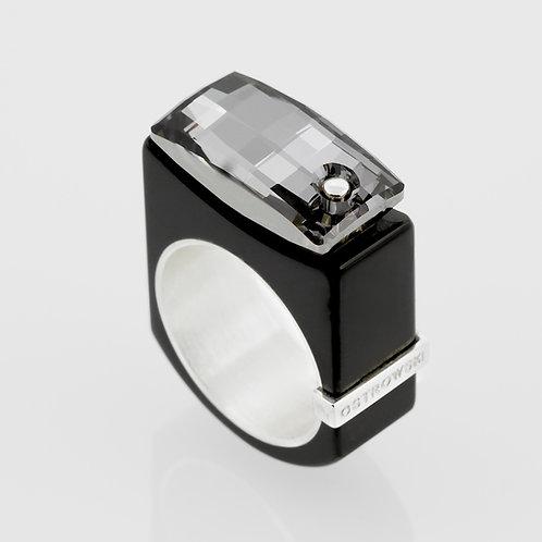 CHIC pierścionek