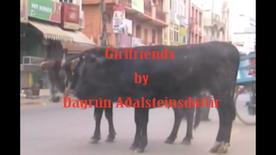 Girlfriends, 2013