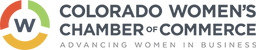 cwcc logo.png