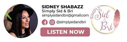 SimplySidBri_EmailSig_Sid.jpg