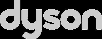 dyson%20logo_edited.png