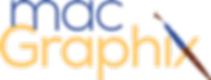 MacGraphiX_Logo_2020_verysmall.png