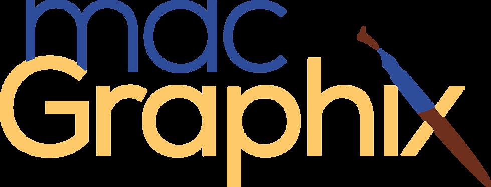 MacGraphiX_Logo_2020.png