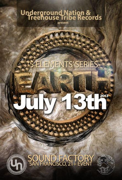 earth-by-underground-nation-and-treehouse-tribe-records_raw