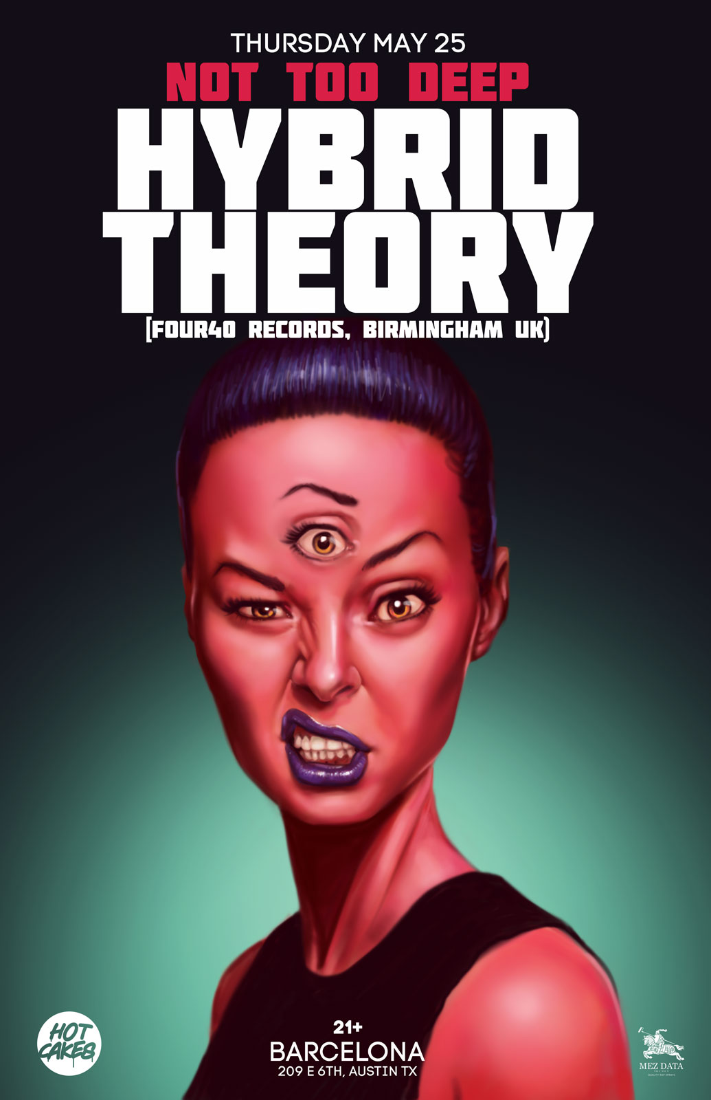 Hybrid-Theory-poster-Girl6WEB