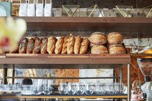 bread counter.jpg