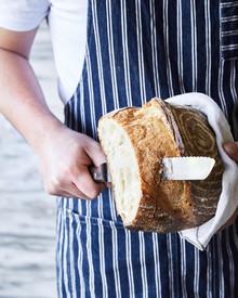 Bread-42.jpg