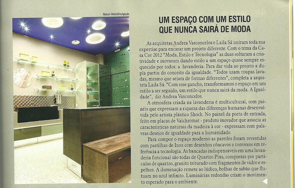 Casa_Cor_–_Nelson_Mello.jpg