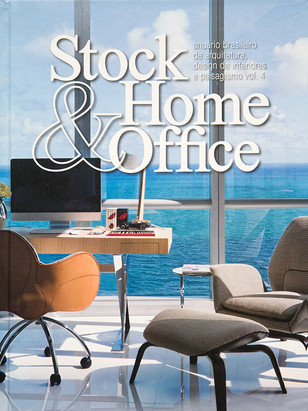 Stock Home & Office
