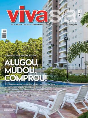 Viva S/A 2016
