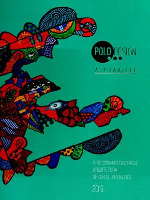 Anuário Polo Design 2019