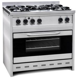 Corbelli Cocinas
