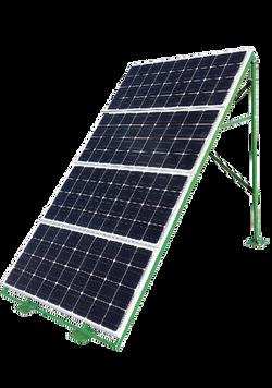 funcionamiento-PanelesSolares-goodenergy