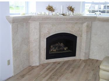 fireplace17.jpg