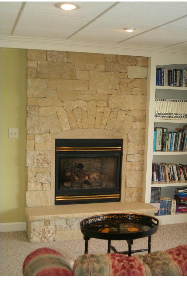 fireplace7.jpg