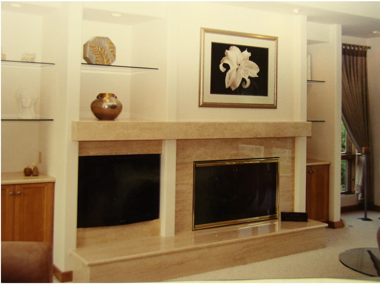 fireplace18.jpg