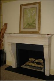 fireplace19.jpg