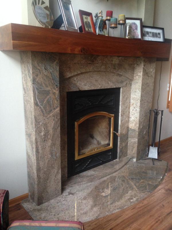 fireplace22.jpg