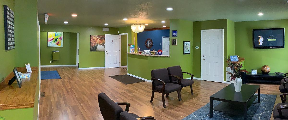 dentist-office-the-teeth-people-rockford