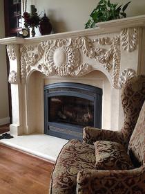 fireplace26.jpg