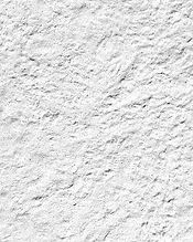 white greyish texture of limestone material on countertop