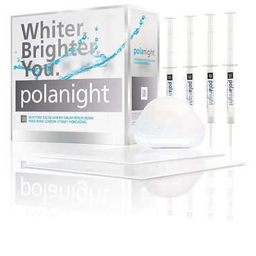 teeth-whitening-polanight.jpg