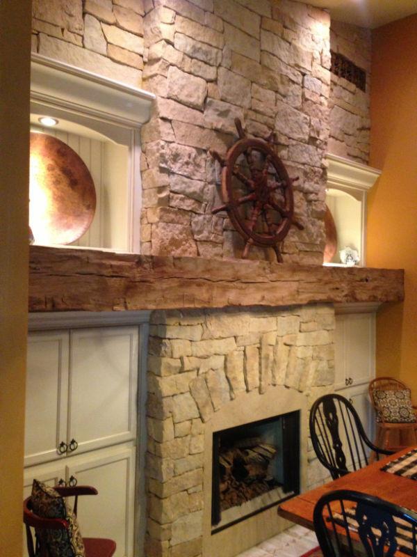 fireplace-eash-stoneworks1.jpg