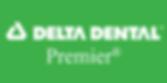 Delta Dental Premier provider - The Teet