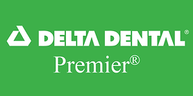 Delta Dental Premier provider - The Teet