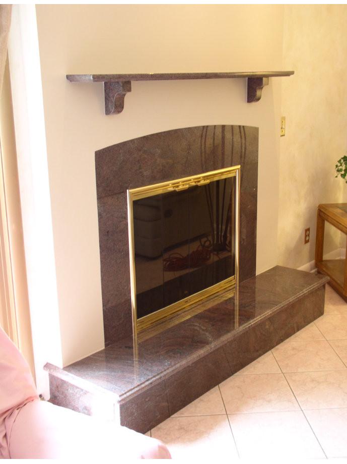 fireplace15.jpg