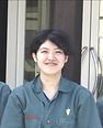 湯村さん_edited.png