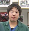 山鹿先生_edited.png