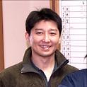 加藤先生_edited_edited.png