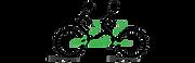 InTandem Logo