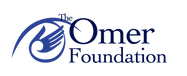 Omer Foundation Logo