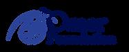 Omer Foundation Logo
