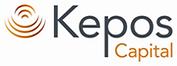 Kepos Capital Logo