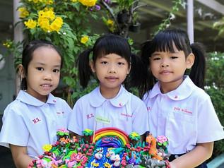 ผลการแข่งขันทักษะวิชาการและประกวดสิ่งประดิษฐ์นักเรียนโรงเรียนเอกชน ปีการศึกษา 2562
