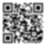 Link_QR Code.png