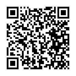 76727091_3302604196477504_48310413326528