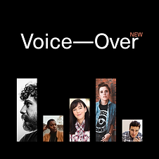 Voice—over.png