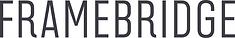framebridge-logo.png