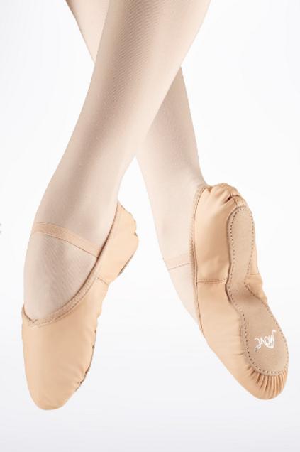 Ballet Shoes Kids & Adults