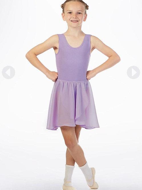 Infant Class - Pull-On Ballet Skirt