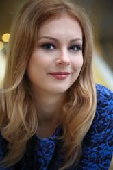 Спасибо Екатерине за фотосессию, фотографии вышли очень красивые и профессиональные!) была на фотосе