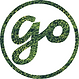 LOGO_g_vert_option 3.png