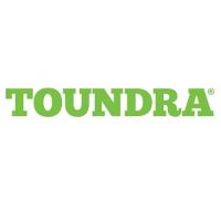 toundra_250x250_Formaté.png