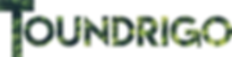 Logo_texte_vert_option 4.png