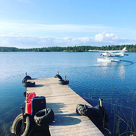 #pearsonlake #pearsonlakelodge #North #f